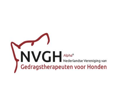Logo-NVGH-gedragstherapeuten