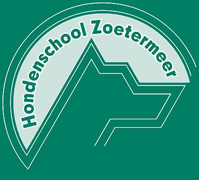 martin-gaus-hondenschool-zoetermeer-logo