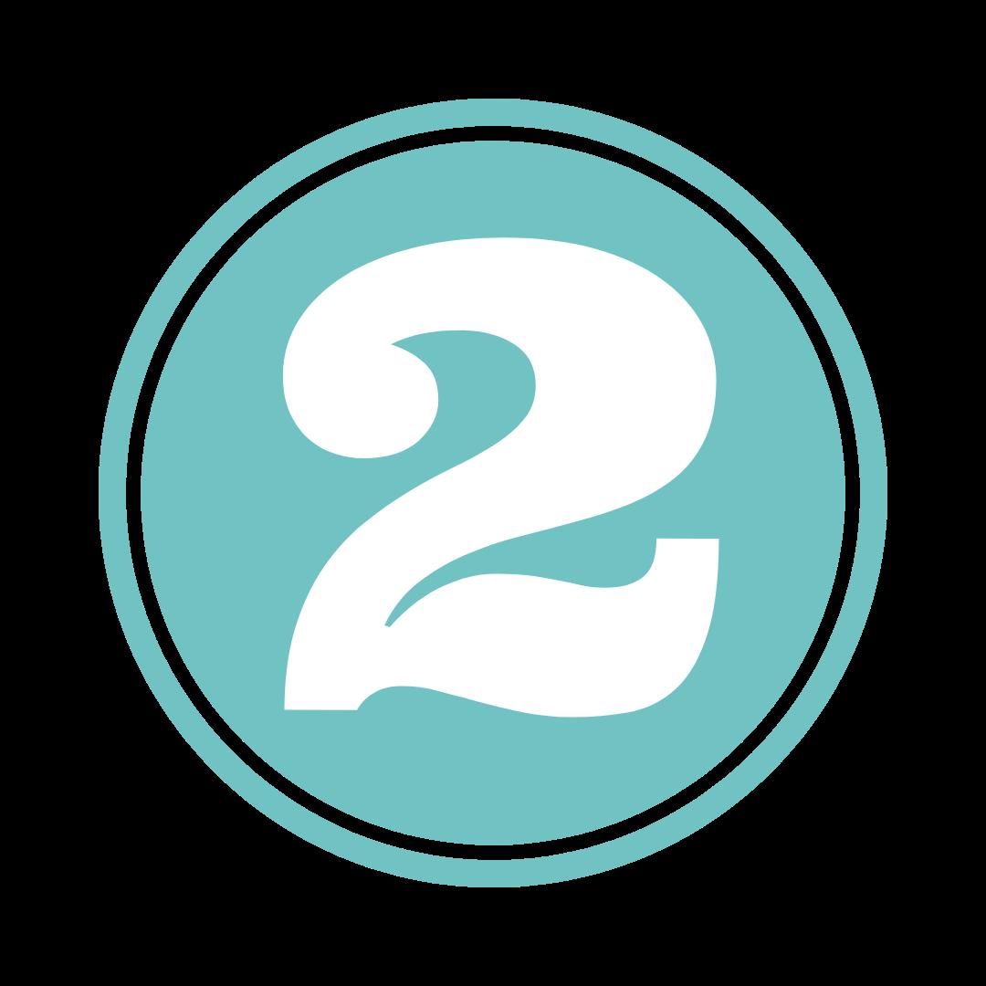 stap2-gedragstherapie