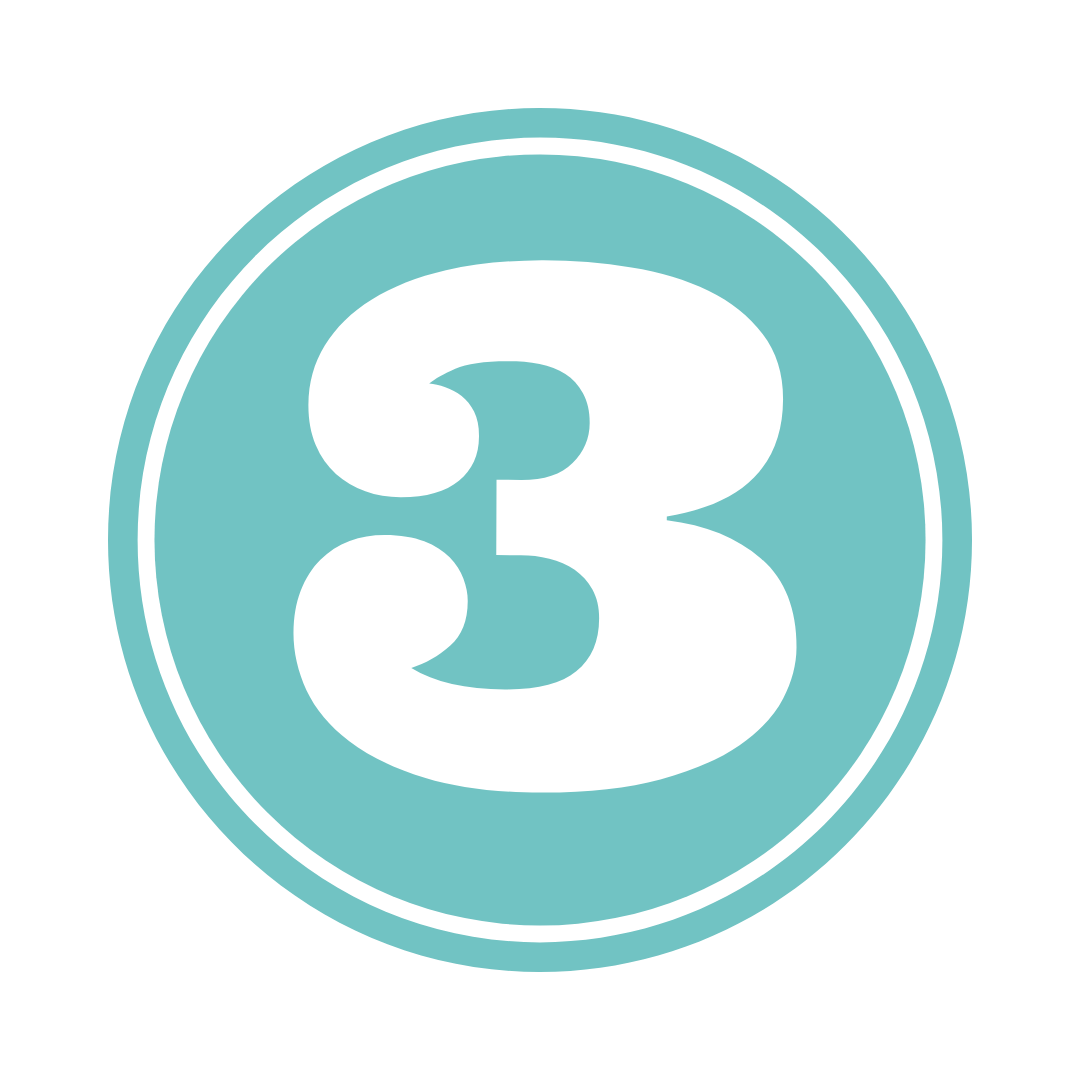 stap3-gedragstherapie